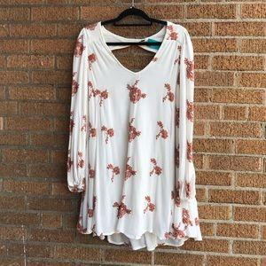 *Free People Dress | Size M
